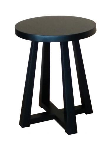 KL-790 EBOW SIDE TABLE ANGLE VIEW copy