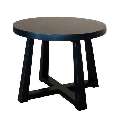 KL-791 MAROC SIDE TABLE ANGLE VIEW copy