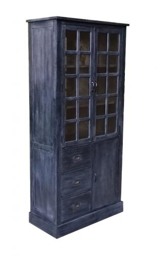 WC-156 WHISKEY CABINET VME